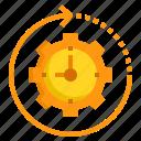 alarm, business, clock, hour, time