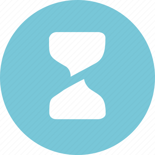 loading, processing, time, wait icon