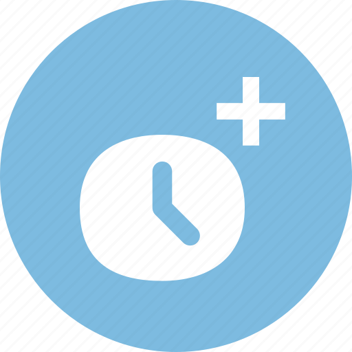 clock, history, schedule, time, timer icon