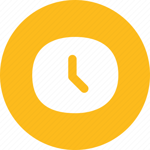clock, event, history, time, watch icon