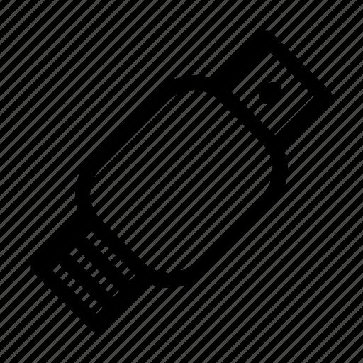 Alarm, calendar, clock, event, time icon - Download on Iconfinder