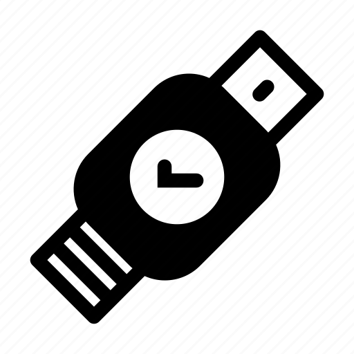 alarm, calendar, clock, event, time icon