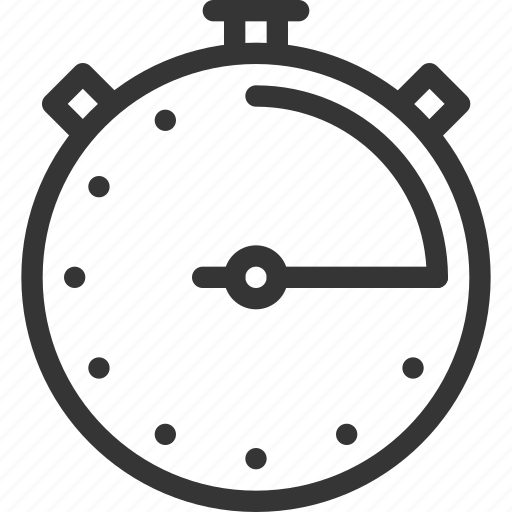 clock, count, hour, mechanical, minute, round, time icon