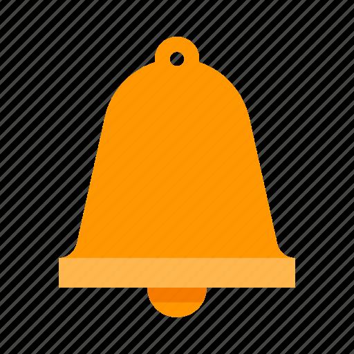 alarm, alert, attention, bell, warning icon