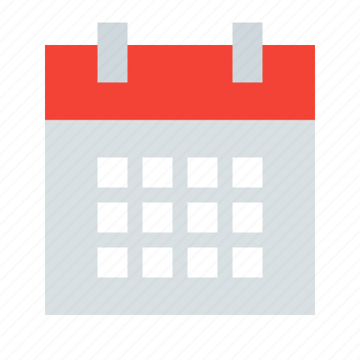 calendar, date, day, event, month, schedule, year icon