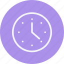 clock, date, interface, sign, time, watch