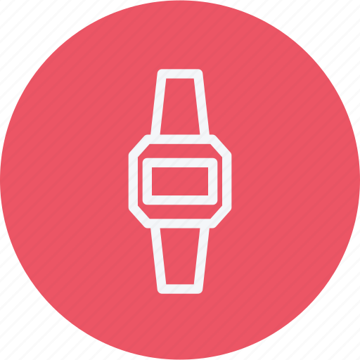 clock, date, interface, sign, time, watch icon