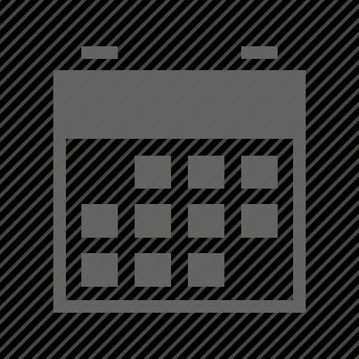calendar, date, organizer, reminder, schedule, time icon