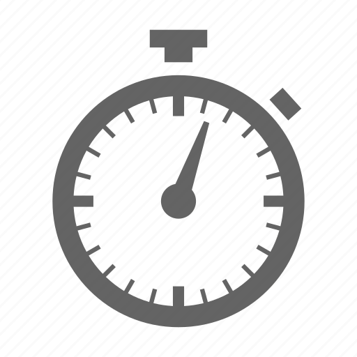 clock, organizer, reminder, schedule, time, timer icon