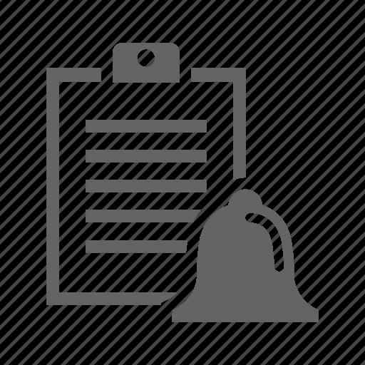 list, organizer, reminder, schedule, task, time icon