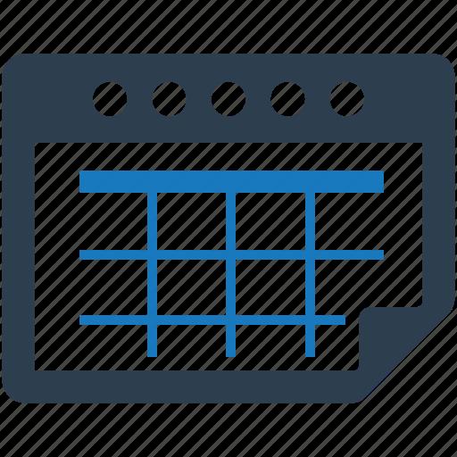 calendar, calendar icon, checkmark, deadline, schedule icon