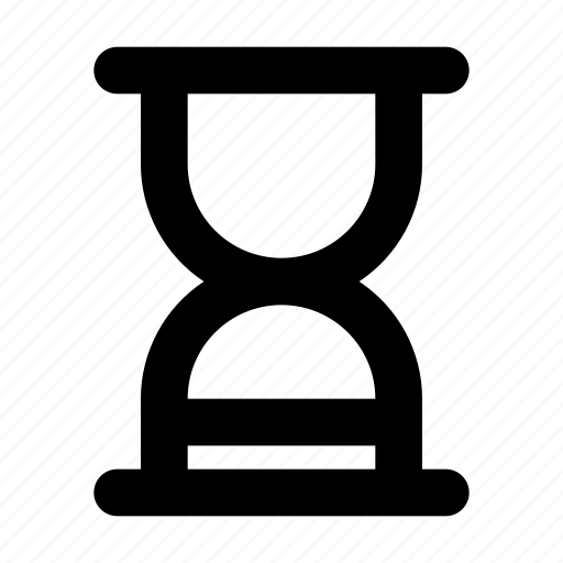 date, event, hourglass, time, timer icon