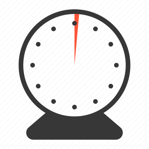 timer for 1 minute
