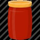 honey bottle, honey jar, honey pack, preserved honey, sweet honey