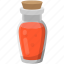 chilli pepper sauce, chilli sauce, condensed food, hot sauce, sauce bottle icon