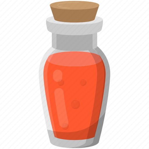 chilli pepper sauce, chilli sauce, condensed food, hot sauce, sauce bottle icon