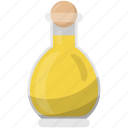 vegetable oil, spa oil, cooking oil, healthy oil, olive jar icon