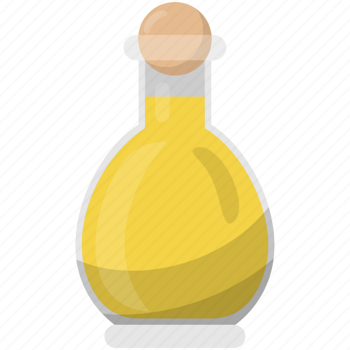 cooking oil, healthy oil, olive jar, spa oil, vegetable oil icon