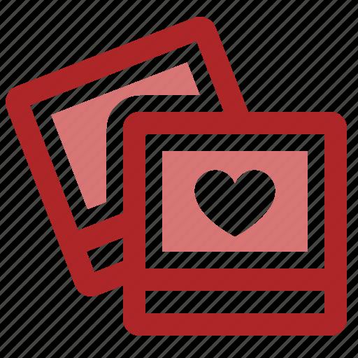 gallery, heart, love, photo, pics, picture, romantic icon