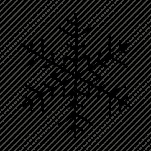 christmas, holiday, noel, snow, snowflake, winter, xmas icon