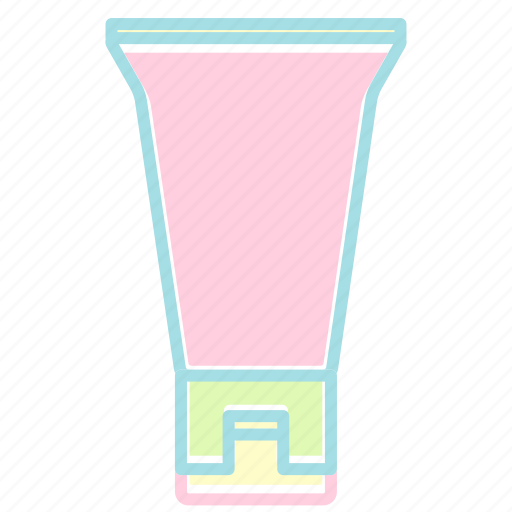 bathroom, home, house, lotion, room, toilet icon