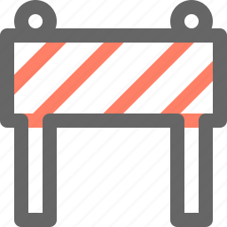 caution, construction, tool, tools, warning, work icon