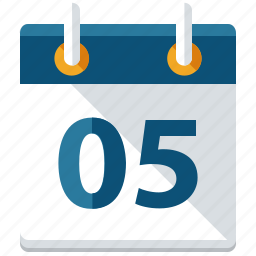 appointment, bar, calendar, date, tool, toolbar icon