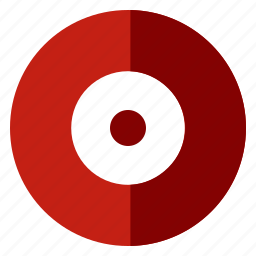 audio, media, record, toolbar, voice icon