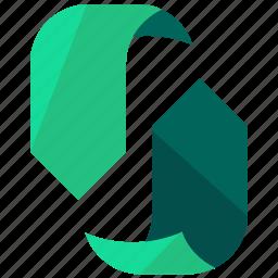 arrows, bar, pointers, refresh, tool, toolbar icon