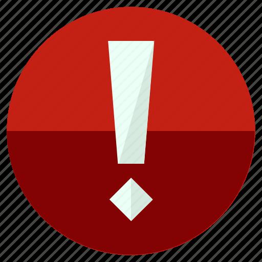 attention, bar, notification, tool, toolbar, warning icon