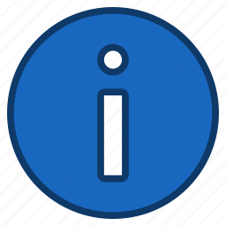 faq, help, info, information, query, question, support icon