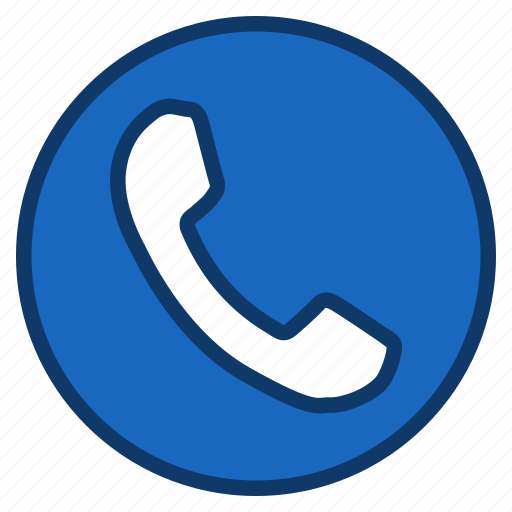 call center, communication, connection, contact, hotline, phone number, telephone icon