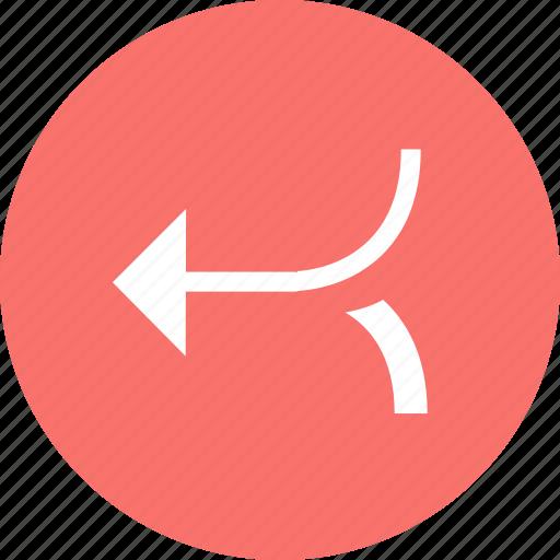 alpha, data, sync, synchronization icon