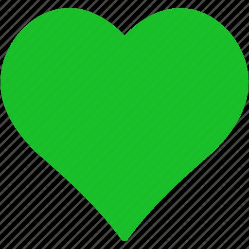 award, best, favorite, favourite, heart, like, love icon