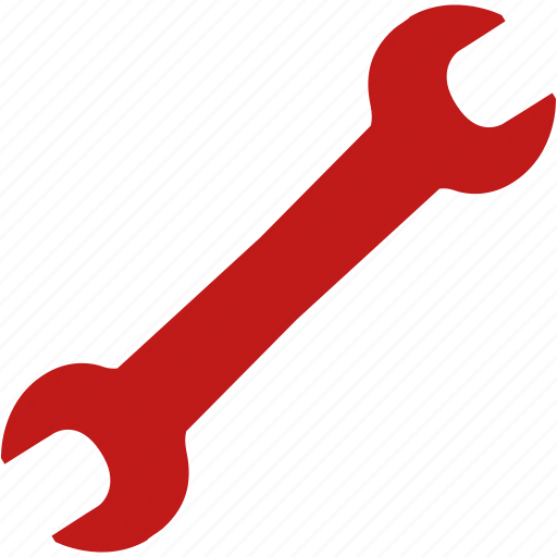 maintenance, repair, service, settings, tools, work, wrench icon
