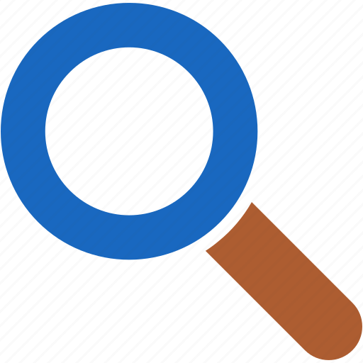 audit, explorer, find, search, seo tools, view, zoom icon
