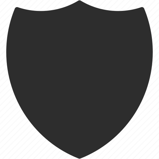 guard, private, protect, protection, safety, security, shield icon