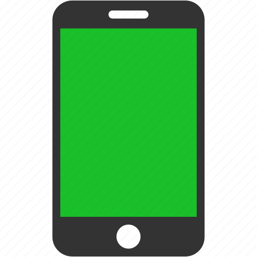 android, cell phone, cellphone, communication, connection, device, display, electronic, mobile, mobile phone, phone, screen, smart, smartphone, technology, telephone, wireless icon