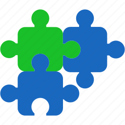 assemble, assembly, build, compose, connect, connection, construction, development, game, join, link, object, piece, puzzle, solution, template icon
