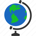 browser, earth, global, globe, map, navigation, network, planet, seo, sphere, travel, world icon