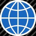 earth, global, internet, world, network, web, browser, globe, map, navigation, planet, seo, sphere, travel