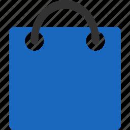 bag, basket, buy, cart, clutch, customer, ecommerce, female, handbag, lady, market, money, order, package, pocketbook, purchase, purse, retail, sale, shop, shopping, spend, store, webshop, woman icon
