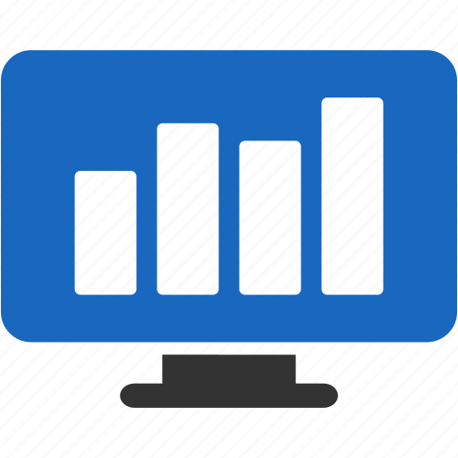 analysis, analytics, chart, charts, desktop, diagram, display, electronic, equipment, flow, graph, graphs, growth, increase, infographic, learn, learning, line, monitor, monitoring, optimization, pc, powerpoint, presentation, progress, project, report, sales, screen, statistic, statistical, statistics, stats, stock, view, watch icon