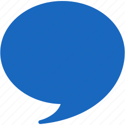 chat, communication, information, message, query, question, talk icon