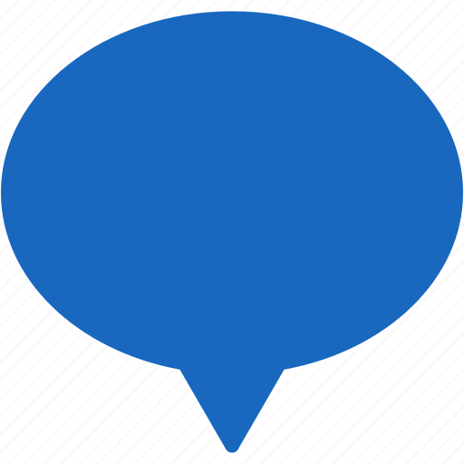 about, bubble, chat, hint, message, speech, tip icon