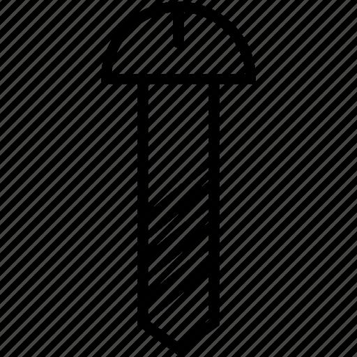 configuration, repair, screw, toolbox, tools icon
