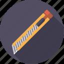 boxcutter, diy, knife, tool, utility, workshop