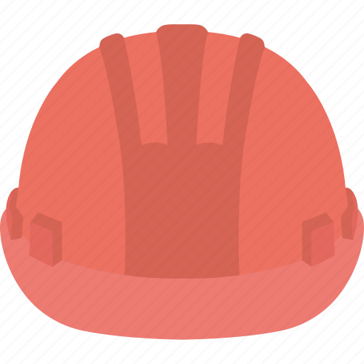 bump cap, engineering helmet, hard hat, rock climbing helmet, thermoplastic hard hat icon