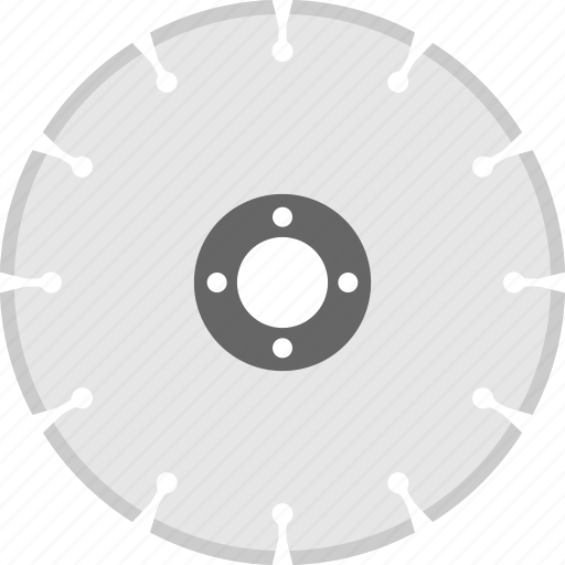 carpentry tool, circular saw blade, saw mill, saw wheel, woodcutter icon