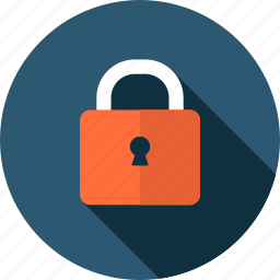 lock, options, password, settings, tool icon
